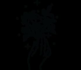 Logo_monogram_black.png