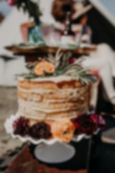 cake-100.jpg