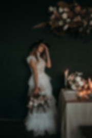juniper-wedding-dress-bridal