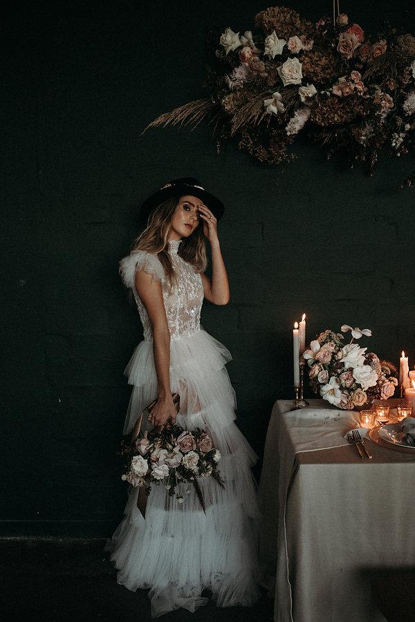 juniper-wedding-dress-bridal