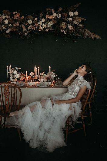 tulle-wedding-dress-sadie-bosworth-durban