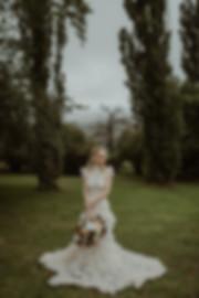 amaranth-wedding-dress-pink