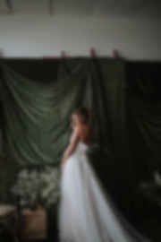 sirus-wedding-dress-durban