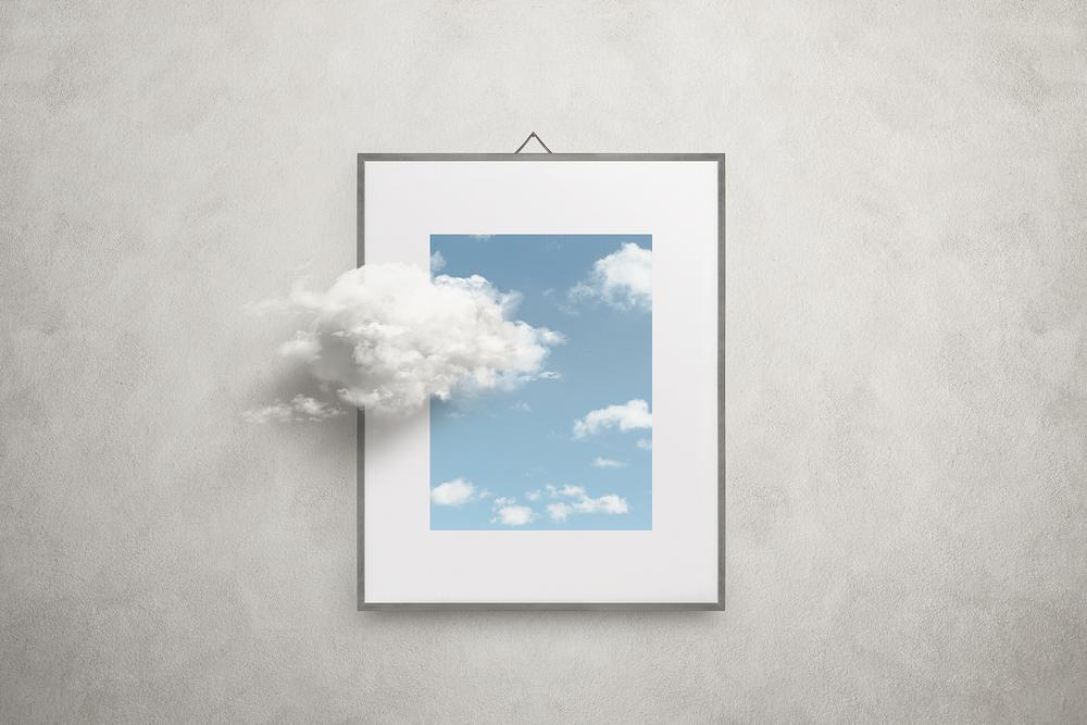 shutterstock_clouds in a frame.jpg