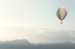 shutterstock_airballon.jpg