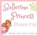 Princess Ballerina.png