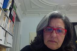 XImena Pérez-Grobet.jpg