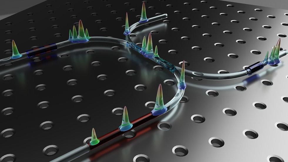 laser_consept_2020-Mar-18_11-52-11AM-000