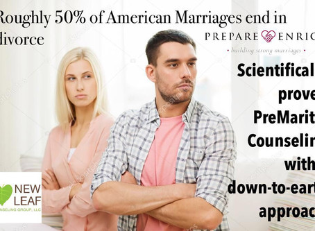 3 Reasons Why Premarital Counseling Is Now Essential For Every Couple