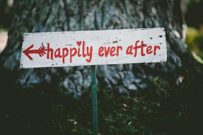 wedding stress, american wedding culture