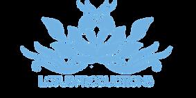 Lotus Productins Logo white.png