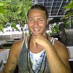 Francois headshot.jpg