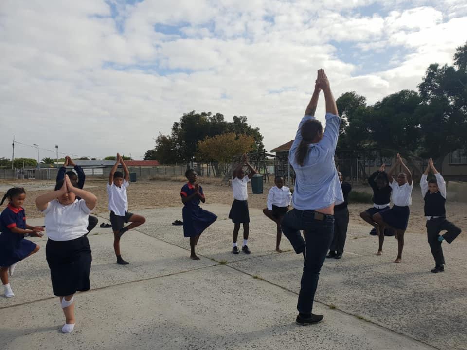 Francois kids yoga.jpg