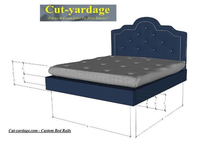 Bed_Rails_Measure-600x427.jpg