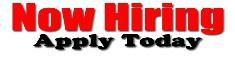 now-hiring-apply-today-235x58.jpg