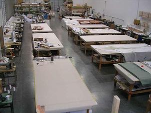 Cut-yardage Workroom Picture.jpg
