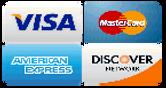 visa-mastercard-amex-discover-icon-145x7