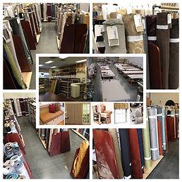 Stock Fabrics 1.jpg