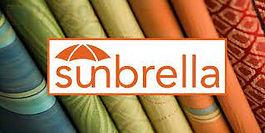 Sunbrella 2.jpg