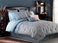 Comforters.115221923-180x133.jpg