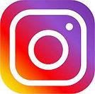 Instagram Logo.jpg