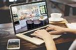 remote-online-kitchen-design-192x127.jpg