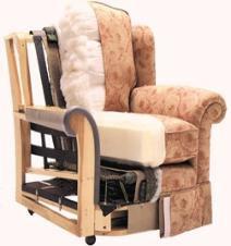 re-upholstery_5214433-212x226.jpg