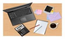 clerical-office-desktop-222x135.jpg
