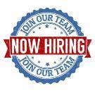 HVAC-Job-Opportunities-Northern-Kentucky