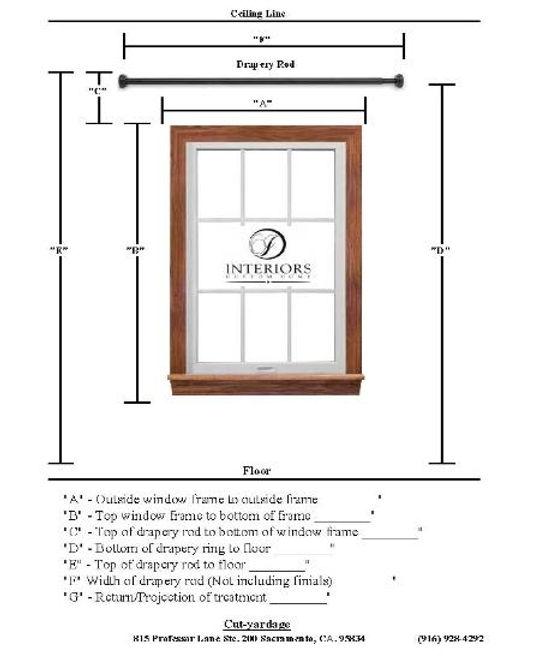 How_To_Measure_A_window-446x549.jpg