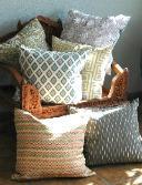 Designer-Pillows-128x167.jpg