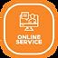 Covid_19_Service_Icon-300x300-101x101.pn