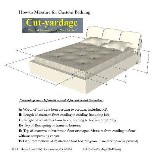 Bedding_Picture_Measure_Final-447x439.jp