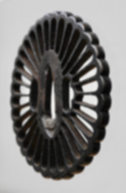 古金工山銅-3.jpg