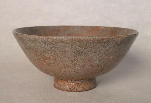 李朝青井戸茶碗, 朝鮮美術, Korean Art