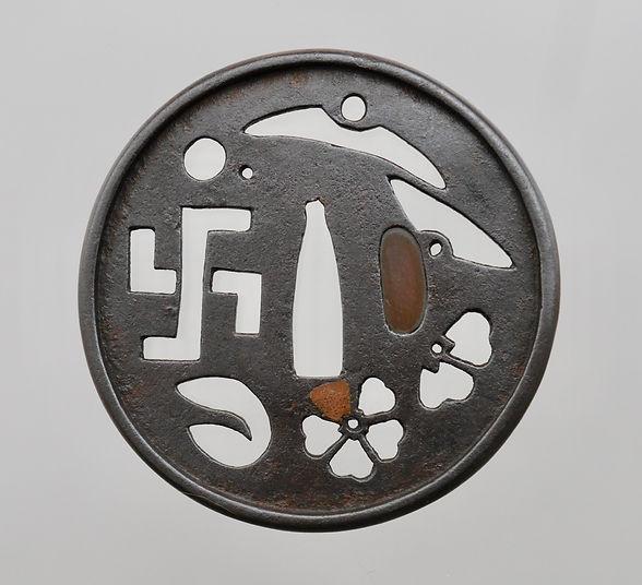 JT1100B古甲冑師紋散.jpg