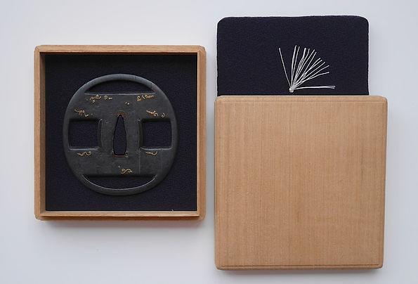 JT937勘四郎-3.JPG