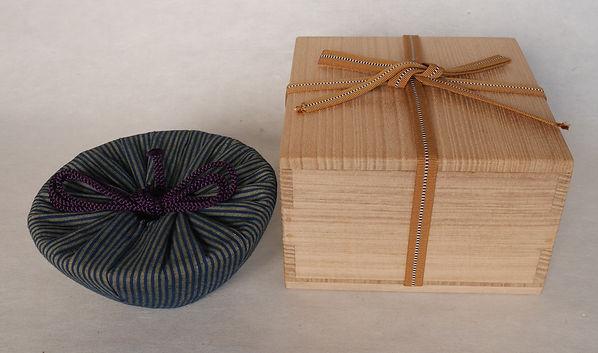李朝青井戸茶碗, 朝鮮美術, Korean art, 陶磁器, 焼き物
