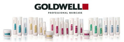 Goldwell Professional Haircare