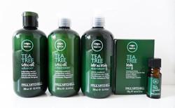 Paul Mitchell Tea Tree Line