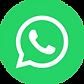 social-whatsapp-circle-512_edited.png