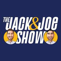 Jack and joe show.jpg