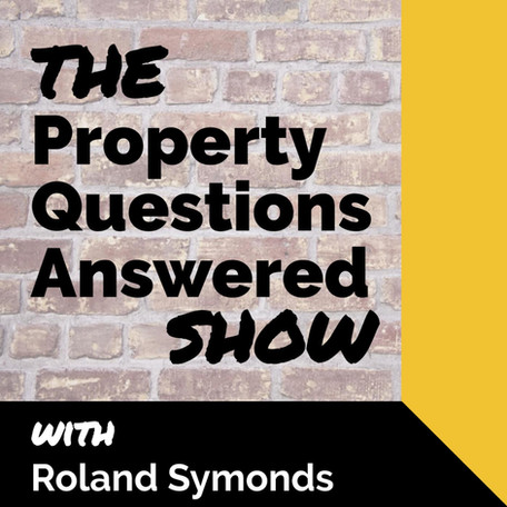 the-property-questions-answered-show.jpg