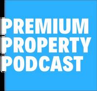Premium property Logo.png
