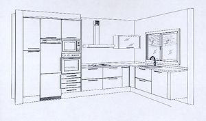 cocinaimg.jpg