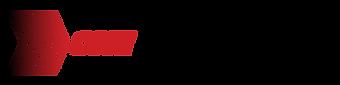 Logo-COM-Transportes.png