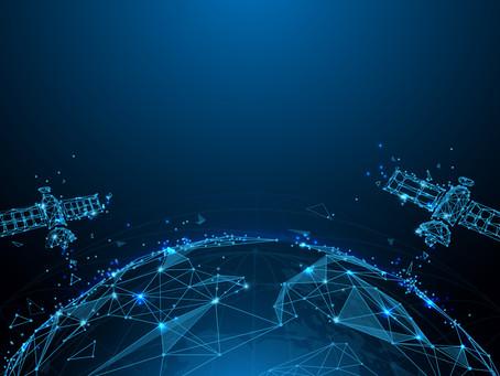 Telemática y sus beneficios en el Transporte de carga