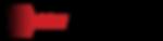 Transportes Logo-Web.png