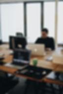 adult-blur-business-2102416 (1).jpg