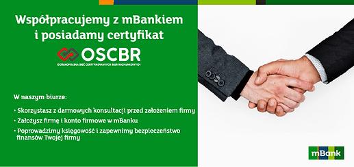 baner-partner-600px-klkpoily.png